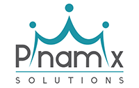 Pinamix Solutions